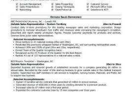 Car Salesman Resume Example From Unfor Table Diesel Mechanic Resume