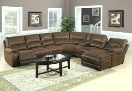 long leather couch. Perfect Long Contemporary Leather Sofa Design Long Large Black Corner  Stunning Extra   For Long Leather Couch G