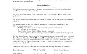 Resume Example Free Online Easy Professional Cpol Resume Builder