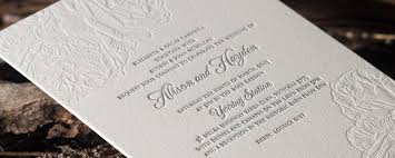 wedding invitation dress code wording vertabox com Wedding Invitation Wording For Formal Dress wedding invitation dress code wording as an additional inspiration to create easy to remember wedding invitation 12 formal wedding invitation wording dress code