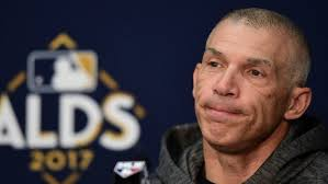 Image result for BURNT OUT JOE GIRARDI