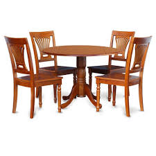 wooden dining table. Beautiful Table Wooden Dining Table Set  Latest Price Manufacturers U0026  Suppliers On