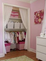 Simple closet ideas for kids Intended Simple And V Functional Set Up For The Kids Closet Pinterest Finally Simple And V Functional Set Up For The Kids Closet