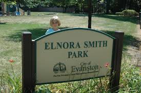 Smith Park | Our Evanston Plog