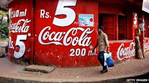 who what why in which countries is coca cola not sold