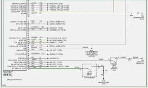 2002 pontiac sunfire radio wiring diagram wiring diagram 2003 Honda Civic Radio Wiring Diagram squished me page 62 harness wiring diagram 2004 grand am radio wiring diagram 2002 pontiac sunfire radio wiring diagram