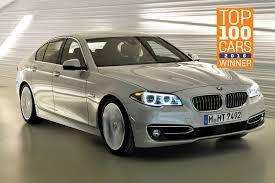 Car Finance Deals Uk Bmw