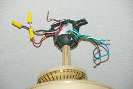 ceiling fan capacitor connection diagram home design ideas ceiling fan connection diagram capacitors