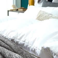 image from queen size down comforter duvet insert full comforters cover goose uk com 65169