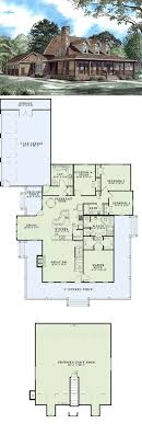 Small Picture Best 20 House plans ideas on Pinterest Craftsman home plans