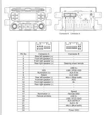 vx commodore stereo wiring diagram Vt Stereo Wiring Diagram vt commodore stereo wiring diagram wiring diagrams · joying car radio professional aftermarket support vt cd player wiring diagram