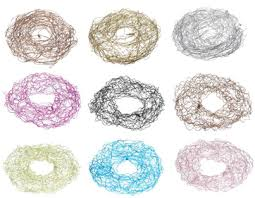 so 0935 77 p lomey® 8 wire collars available in 9 colors so 0935 77 p lomey® 8 wire collars available