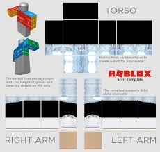 Pants For Roblox Pants Template For Roblox Magdalene Project Org