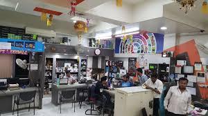 3f Design Pune Top Premium Office Accessory Dealers In Transport Nagar