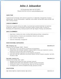 resume formats free download word format microsoft word resume examples newskey info