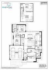 1997 fleetwood mobile home floor plan inspirational 20 fresh 2000 fleetwood mobile home floor plans