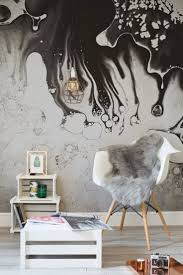 Small Picture The 25 best Cool wallpaper ideas on Pinterest Bedroom wallpaper
