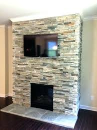 lovely faux stone for fireplace faux stone for fireplace facade faux cast stone fireplace surrounds faux