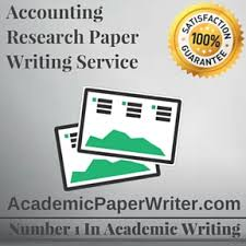 research paper writing help the best books on writing essay  research paper writing help