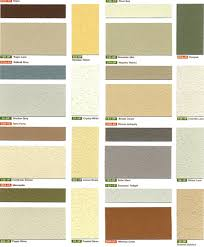 Sto Eifs Color Chart Stucco Colors Exterior Stuco Stucco Wall Choosing Exterior