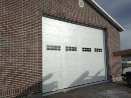 Home - Garage Door Repair in Logan, UT