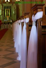 Of Wedding Decorations In Church 17 Best Ideas About Church Aisle Decorations 2017 On Pinterest