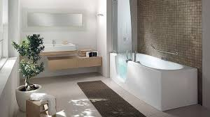 enchanting walk bathroom. Unique Showers For Walk In Tubs Useful Reviews Of Shower Stalls Bathtub And Enchanting Bathroom S