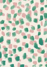 Pinterest Patterns