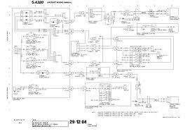 aircraft electric wiring schematics best secret wiring diagram • part 66 virtual school aircraft wiring and schematic diagrams hmmwv wiring schematic architectural wiring schematic