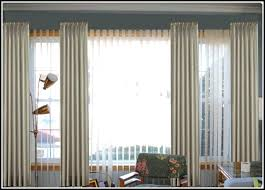 do i need curtains with wood blinds curtains for windows with vertical blinds vertical blinds with