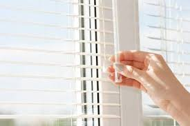 Benefits of Window Blinds Best Window Treatments