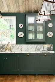 Captivating 60 Kitchen Design Colours Decorating Inspiration Of Kitchen Interior Colors