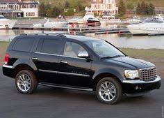 2018 chrysler aspen suv. modren aspen 2007 chrysler aspen to 2018 chrysler aspen suv
