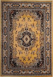 8 x 6 area rug sand beige area rug 4 x 6 oriental carpet actual 3