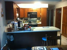 Kitchen Designs U Shaped Small U Shaped Kitchen Designs Trendy Modular Kitchen For Small