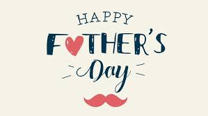Happy Fathers Day Photos Archives Best Wishes Messages Quotes