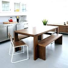 apartment size dining table vancouver. apartment size dining room furniture expandable table vancouver f