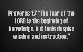 Image result for THE BOOK OF PROVERBS