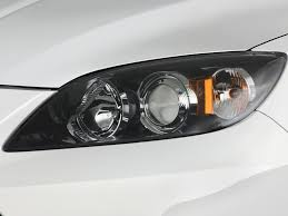 similiar mazda hatchback headlights keywords tail light wiring diagram as well as 2008 mazda 3 headlight also 2005