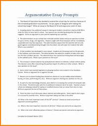 argumentative essay high school example essay english also essay   essay 2 argumentative essay examples a fighting chance essay writing argumentative essay high school example
