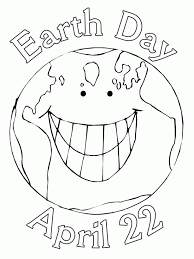 Small Picture Adult coloring page earth Earth Coloring Page Dr Odd Earth Page1