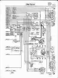 Buick regal wiring diagrams century radio diagram lesabre headlight mwirebuic65 2003 starter 960