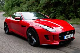 2018 jaguar f type coupe interior. related image 2018 jaguar f type coupe interior