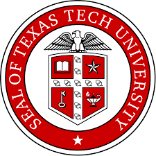 Texas Tech University - Wikipedia