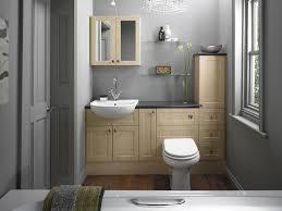 image of narrow bathroom vanity inspirations