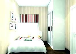 home bedroom design simple small bedroom decorating ideas simple small bedroom design ideas simple small simple