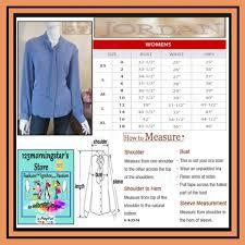 Jordan Fashions Size Chart Jordan Fashions Lilac Semi Sheer Chiffon Tie Button Down Blouse Size 12 L