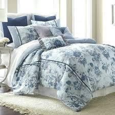 farmhouse bedding overseas 8 piece fl farmhouse comforter set farmhouse bedding kohls