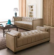 Latest Sofa Designs For Drawing Room 2016 ClipartXtras