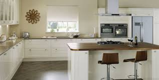 L Shaped Kitchen Kitchen Layouts L Shaped Kitchens